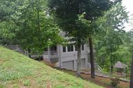 309 Slate Quarry Point Rd Townsend TN, 37882