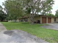 2409 Nw 57th Place Gainesville FL, 32653