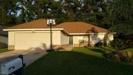 1123 Summer Springs Dr Middleburg FL, 32068