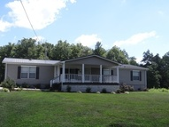 280 Shirley Lane Oneida TN, 37841