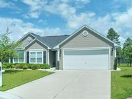 5134 Weatherwood Drive North Myrtle Beach SC, 29582