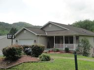 101 Robinwood Drive Mount Clare WV, 26408