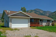 216 Butte Dr Star Valley Ranch WY, 83127