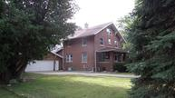 102 Lincoln Street Lincoln IA, 50652