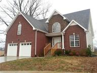 380 Misty Drive Pleasant View TN, 37146