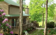 865 Country Lane Murphy NC, 28906