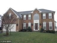 7502 Cavan Court Laurel MD, 20707