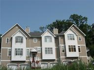 10 Lakeview Drive Corbin Hill (The Lenox) Drive Unit: 5 Fort Montgomery NY, 10922
