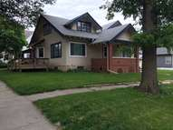628 N East Avenue York NE, 68467