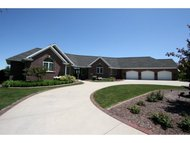 4156 Crooked Stick Ct Oneida WI, 54155