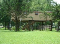 230 River Lane Marksville LA, 71351