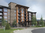 1175 Bangtail Lane Unit 3102 Steamboat Springs CO, 80487