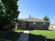 4400 Park Creek Court Fort Worth TX, 76137