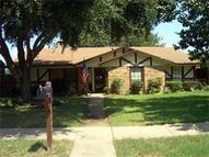 1304 Westminster Drive Richardson TX, 75081