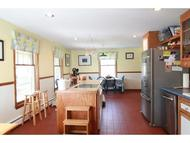 537 Haley Rd. Kittery Point ME, 03905