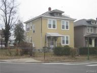 3233 Fendall Avenue Richmond VA, 23222
