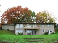 1267 North Lakeview Ln Highland MI, 48357