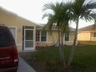 1014 5th Pl Ne Cape Coral FL, 33909