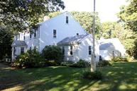 167 Pleasant St Bass River MA, 02664