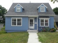 515 20th Ave Monroe WI, 53566