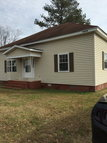 120 West Dover NC, 28526