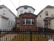 218-15 119th Ave Cambria Heights NY, 11411