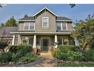 672 Parsons Dr Hood River OR, 97031