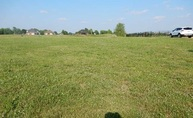 Lot 65 Hertiage Hill Pkwy Shepherdsville KY, 40165
