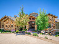 3571 Pineview Ct Eden UT, 84310
