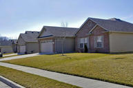 5905 Freeport Way Columbia MO, 65201