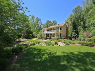 3880 Woodland Brook Drive Se Atlanta GA, 30339