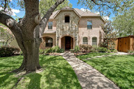 6159 Lakeshore Dallas TX, 75214