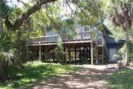 1236 Live Oak Island Road Crawfordville FL, 32327