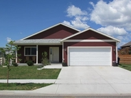 1113 Prairie Drive Livingston MT, 59047