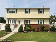 202 Mary Court Glen Burnie MD, 21061