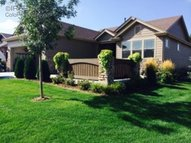 1804 Muddy Creek Cir Loveland CO, 80538