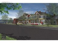 1030 W Mountain Ave Fort Collins CO, 80521