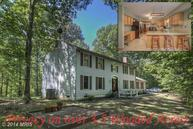 23 Deep Run Road Fredericksburg VA, 22406
