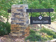 Lot 44 Blackberry Creek Nebo NC, 28761