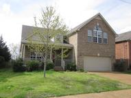 6952 Calderwood Dr Antioch TN, 37013