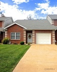 1520 Notting Hill Dr Jefferson City MO, 65109
