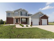 831 Sheridan Lane Waterloo IL, 62298