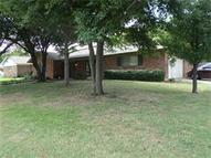 167 Afton Rd Fort Worth TX, 76134