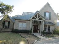 30235 Cloud View Dr Bulverde TX, 78163