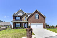 8529 Coral Sand Lane Knoxville TN, 37938