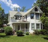 82 Cherry St Williams Bay WI, 53191