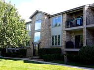 15735 S Ravinia Ave 2w Orland Park IL, 60462