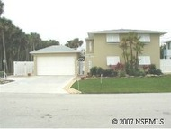 20 Hillside Dr New Smyrna Beach FL, 32169