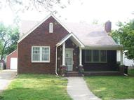 514 East Marlin Street Mcpherson KS, 67460