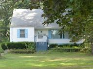 1106 East 40th Pl Griffith IN, 46319